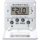 CDUT238DBR CD 500/CD plusКоричневый Дисплей термостата с таймером(мех. UT238E)