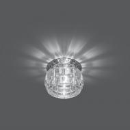 Светильник Gauss Crystal CR002, G9 1/30