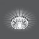 Светильник Gauss Crystal CR010, G9 1/30