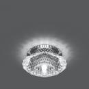 Светильник Gauss Crystal CR011, G9 1/30