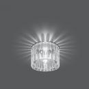 Светильник Gauss Crystal CR015, G9 1/30