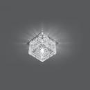 Светильник Gauss Crystal CR024, G9 1/30