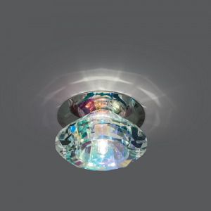 Светильник Gauss Crystal CR034, G9 1/50