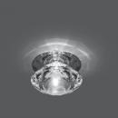 Светильник Gauss Crystal CR035, G9 1/50