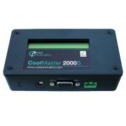 CoolMaster 2000S Sanyo VRF