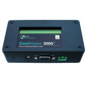 CoolMaster 3000T Toshiba VRF