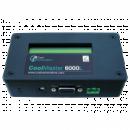 CoolMaster 6000L LG VRF