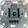 EPTR231U EcoProfi Мех Термоста комнатный H3 контакт 10(4)A,250V