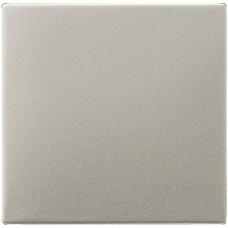 ES1561.07F LS 990 EdelstahlНакладка светорегулятора/выключателя нажимного с ДУ (радио)