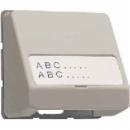 ES2554 LS 990 EdelstahlБлагородная сталь Корпус для разъемов различных типов компьютерных сетей