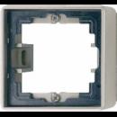 ES2581A-L LS 990 Edelstahl Коробка для наклядного монтажа 1-ая