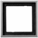ES2981 LS 990Edelstal Рамка 1-я