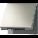 ES2990KL LS 990Edelstal Откидная крышка для розеток и изделий 50х50