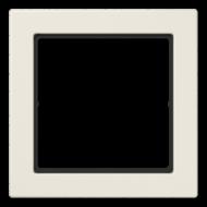 FD981W FD DesignБеж Рамка 1-я