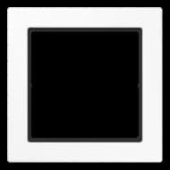 FD981WW FD DesignБел Рамка 1-я