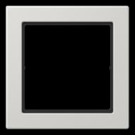 FD983LG FD DesignСветло-серая Рамка 3-я