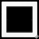 FD983WW FD DesignБел Рамка 3-я