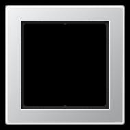 FDAL2981 FD DesignАлюминий Рамка 1-я