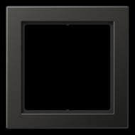 FDAL2981AN FD DesignАнтарцит(лакированный алюминий) Рамка 1-я