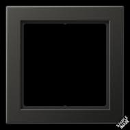 FDAL2983AN FD DesignАнтарцит(лакированный алюминий) Рамка 3-я