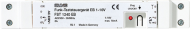 FST1240EB Радиодиммер встраиваемый