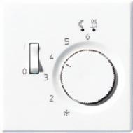 FTRLS231 LS 990 Беж Регулятор теплого пола, 10(4)А