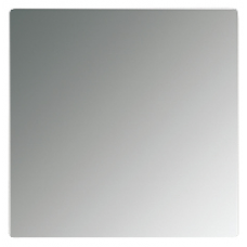 GCR1561.07 LS 990 Блестящий хромНакладка светорегулятора/выключателя нажимного