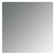 GCR1561.07F LS 990 Блестящий хромНакладка светорегулятора/выключателя нажимного с ДУ (радио)