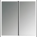 GCR2995 LS 990 Блестящий хром Клавиша 2-я