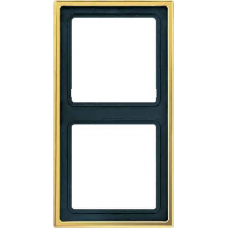 GO2982 LS 990 Блеск золота Рамка 2-я