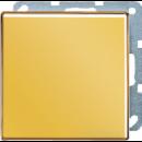 GO2994B LS 990 Блеск золотаЗаглушка