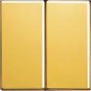 GO2995 LS 990 Блеск золота Клавиша 2-я