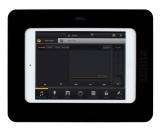 HDL IPAD Mini Dock Крепление для iPad Mini