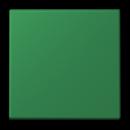 LC1561.0732050 LS 990 Vert fonce(32050) Накладка светорегулятора нажимного