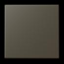 LC1561.0732140 LS 990 Ombre naturelle 31(32140) Накладка светорегулятора нажимного