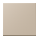 LC1561.0732142 LS 990 Ombre naturelle claire(32142) Накладка светорегулятора нажимного