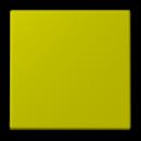 LC1561.074320F LS 990 Vert olive vif(4320F) Накладка светорегулятора нажимного