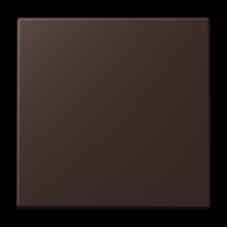 LC1561.074320J LS 990 Terre d'ombre brulee 59(4320J) Накладка светорегулятора нажимного