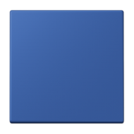 LC1561.074320K LS 990 Bleu outremer 59(4320K) Накладка светорегулятора нажимного