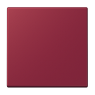 LC1561.074320M LS 990 Le rubis(4320M) Накладка светорегулятора нажимного