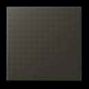 LC1561.074320R LS 990 Ombre naturelle 59(4320R) Накладка светорегулятора нажимного