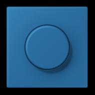 LC194032030 LS 990 Bleu ceruleen 31(32030) Накладка светорегулятора поворотного