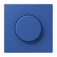 LC19404320K LS 990 Bleu outremer 59(4320K) Накладка светорегулятора поворотного