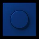 LC19404320T LS 990 Bleu outremer fonce(4320T) Накладка светорегулятора поворотного
