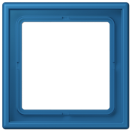 LC98132030 LS 990 Bleu ceruleen 31(32030) Рамка 1-я