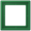LC98132050 LS 990 Vert fonce(32050) Рамка 1-я