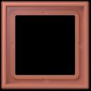 LC98132121 LS 990 Terre sienne brique(32121) Рамка 1-я