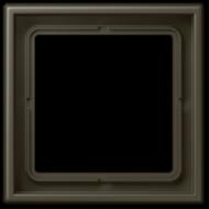 LC98132140 LS 990 Ombre naturelle 31(32140) Рамка 1-я