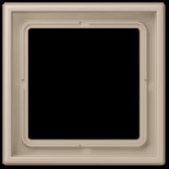 LC98132142 LS 990 Ombre naturelle claire(32142) Рамка 1-я