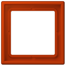 LC9814320A LS 990 Rouge vermillon 59(4320A) Рамка 1-я